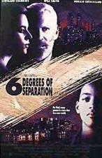 Six Degrees of Separation (6 Degrees of Separation)