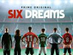 Six Dreams (Serie de TV)