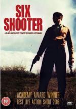 Six Shooter (S)