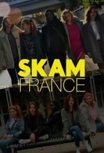 Skam France (Serie de TV)