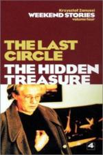 Weekend Stories: The Hidden Treasure (TV)