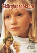 Skärgårdsdoktorn (Serie de TV)