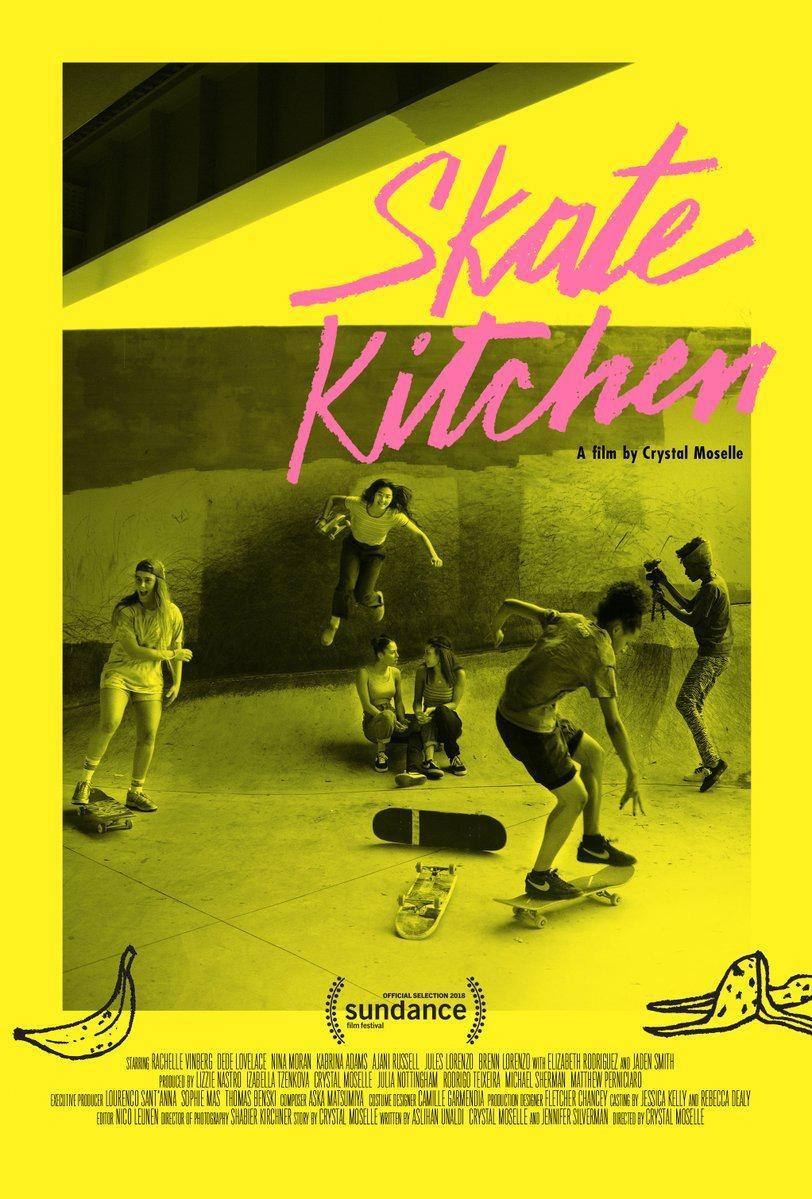 ¿Qué pelis has visto ultimamente? - Página 14 Skate_kitchen-361517193-large