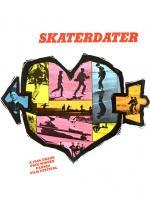 Skaterdater (C)
