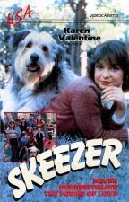 Skeezer (TV)