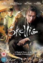 Skellig (TV)
