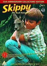 Skippy (Serie de TV)
