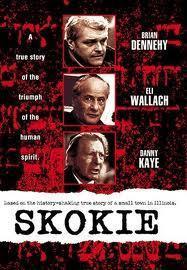 Skokie (TV)
