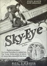 Sky-Eye