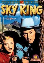 Sky King (Serie de TV)