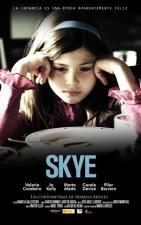 Skye (S)