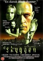 Skyggen - Skuggan (Webmaster) (The Shadow)