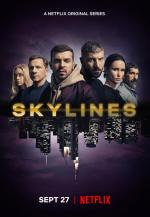 Skylines (TV Series)