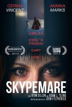 Skypemare (C)