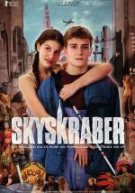 Skyskraber