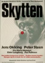 Skytten (The Marksman)