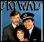 Skyways (Serie de TV)