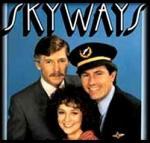 Skyways (TV Series)