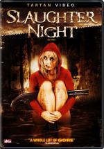 Sl8n8 (Slaughter Night)