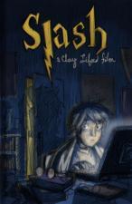 Slash (S)