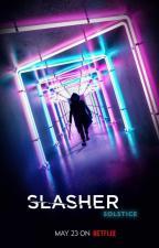 Slasher 3: Solstice (Miniserie de TV)