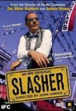 Slasher (TV)