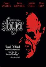Slayer (TV)