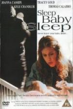 Duerme niña, duerme (TV)