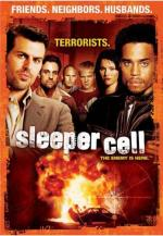 Sleeper Cell (Sleeper Cell: American Terror) (Serie de TV)
