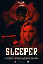 Sleeper (TV)