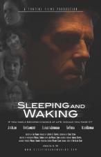 Sleeping and Waking