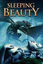Sleeping Beauty Film