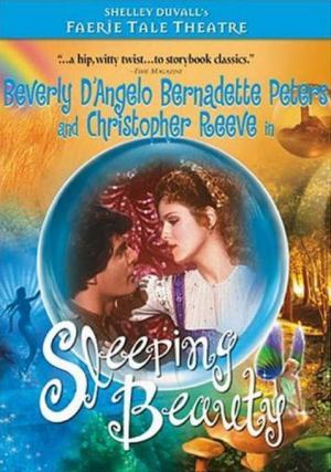 Sleeping Beauty (Faerie Tale Theatre Series) (TV)