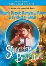 Sleeping Beauty (Faerie Tale Theatre Series) (TV)