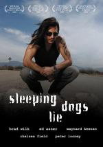 Sleeping Dogs Lie (S)