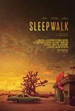 Sleepwalk (C)