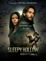 Sleepy Hollow (TV Series)