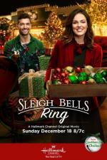 Sleigh Bells Ring (TV)