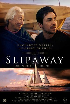 Slipaway
