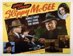 Slippy McGee