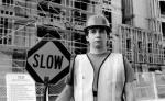 Slow (C)