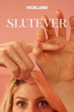 Slutever (Serie de TV)