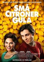 Små citroner gula (Love and Lemons)