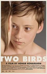 Two Birds (C)