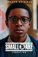 Small Axe: Education (TV)