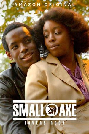 Small Axe: Lovers Rock (TV)
