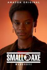 Small Axe: El Mangrove (TV)