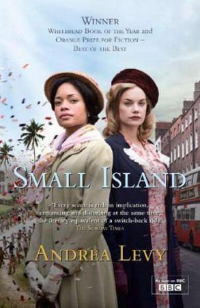 Small Island (TV Miniseries)
