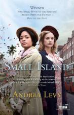 Small Island (Miniserie de TV)