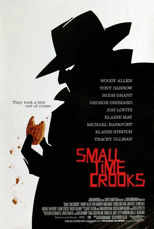 WOODY ALLEN - Página 6 Small_time_crooks-442247357-large